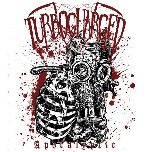 Turbocharged - Angelcripple