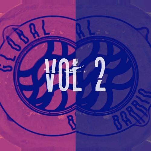Global Barrio Vol. 2
