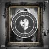 Svdden Death & Yakz - Shut Em Down (Out Now) mp3