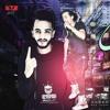 Download مهرجان بس يا بابا غناء بيجوو و دوبي توزيع دوبي Mp3