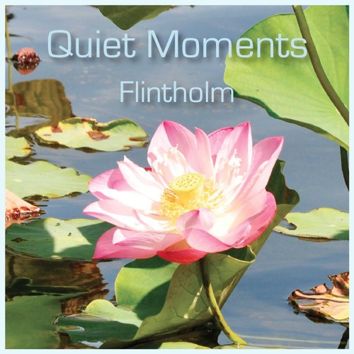 Quiet Moments Snippets
