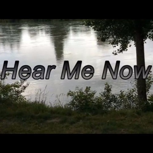 Baixar Alok, Bruno Martini Feat. Zeeba - Hear Me Now (Cover DianaKelly & Fabien)