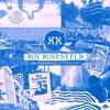 Roy Rosenfeld - Live From Mexico (September 2017)