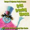 grim grinning ghosts vintage walt disney world promotional video version