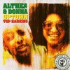 Althea And Donna - Uptown Top - Remix