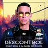Daddy Yankee - Descontrol ( JM Gavira & Ronny Serna Old School 2017 )