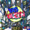 GEHENNA MF - YAS QUEEN (BROAD CITY FLIP)