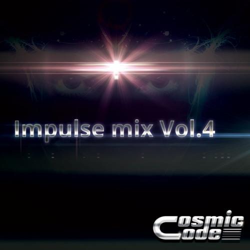 Impulse  Mix Vol.4  (2017)