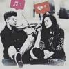 اغنية كوردية حزين جداً 💔 😔 🙏. .kurdische Musik neu 2016.mp3