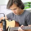 FLAVIO FERRARI - O que dizer de você (OutroEu Cover)