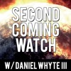 90 dead in most powerful quake to hit Mexico in 100 years (Second Coming Watch #870)