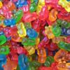 The Candyman (Glycerol Version) (Sammy Davis Jr cover)