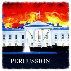 Percussion (Prod. Lucid Soundz*DanDaChef)