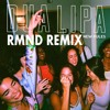 Dua Lipa New Rules Rmnd Remix Mp3
