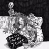 KiD TRUNKS - JACK FROST (Prod.CrisDinero)