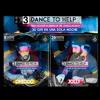 Jesús Chiccó b2b JOLLY - Dance to Help III (29.08.17)