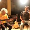 Nabeel & Hassan - Ye Duniya Ye Mehfil | Mohammad Rafi