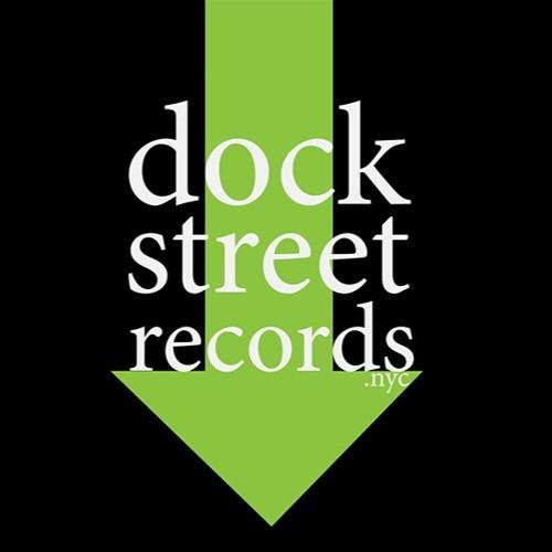 Dock Street Compilation