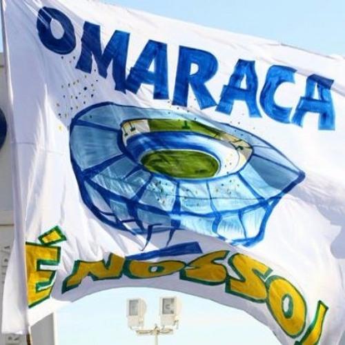 Cresce movimento pela anulação da privatização do Maracanã