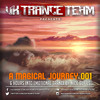 UkTranceTeam Pres. A Magical Journey 001 (6 Hours Into Emotional Trance By Nico Suffis)