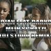 MC STOJAN FEAT. DARKO LAZIC - MEIN SCHATZI (DJ STUDO REMIX)