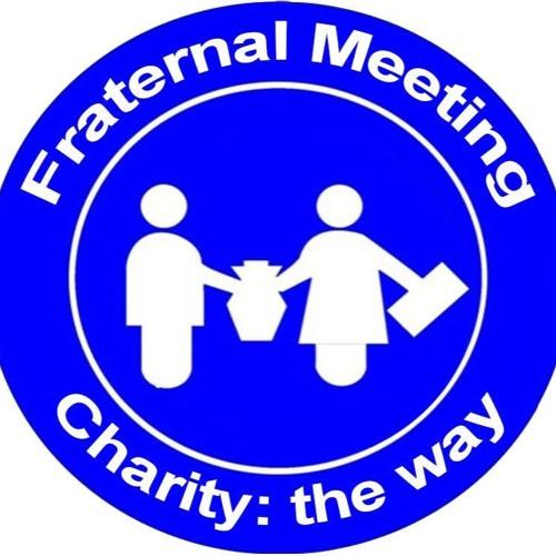 Fraternal Meeting