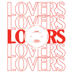 """Lovers, """"Southern Exposure"""""""