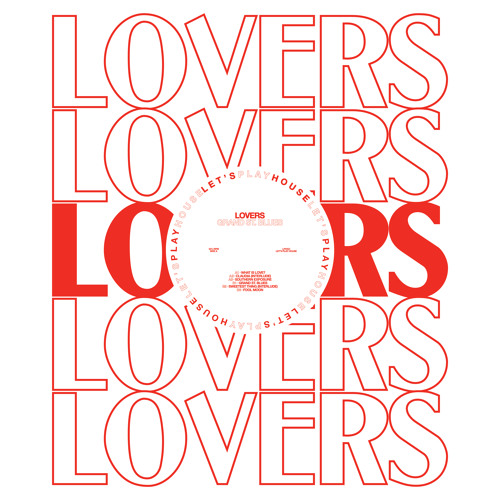 "Lovers, ""Southern Exposure"""