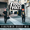 1000volts (Redman & Jayceeoh) Firepower Mix [Exclusive]