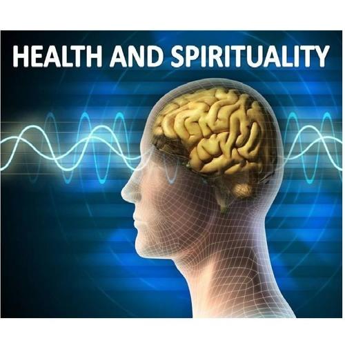 Health and Spirituality