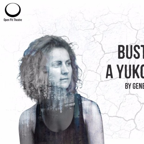 The premiere of Busted Up: A Yukon Story