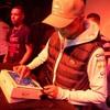 MC GW - PaPa PoPo ( DJ Henrique De Ferraz ) 2017