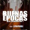 Download Buenas Epocas Mix Vol.1 by Djay Chino In The Mixxx ft Proyectdj El Descontrol