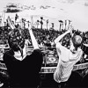 Rudimental & The Martinez Brothers - No Fear (Danny Howard - Nothing Else Matters 095)