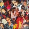 Trippie Redd - feat Foreverantipop - Dead Mans Wonderland/Use Your Head (LQ)
