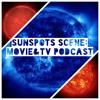 Sunspots Scene E.4 It Review
