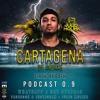 JULIO MOLINA - CARTAGENA DE INDIAS (BIRTHAY BASH PODCAST 0.9) MP3 Download