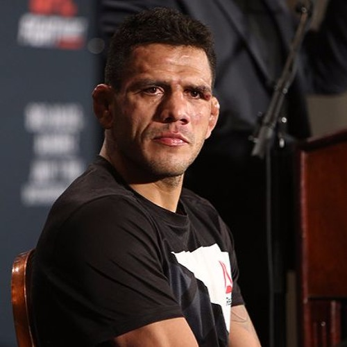 Beatdown: Is Rafael Dos Anjos a Serious Welterweight Contender?