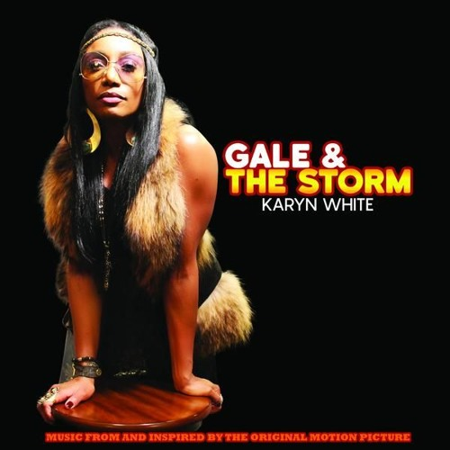 GFM Spotlight Interview Karyn White