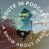 Episode 1: Welcome to Hazlet, Introduction, Frutta Bowl, and Police Delivering a Baby?