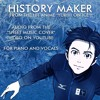Download HISTORY MAKER (From The Hit Anime