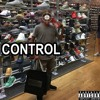 Control Verse