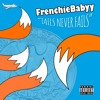 Tailz Never Fails by FRENCHIEBABYY Prod. Ste3lo