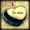 Tin Man- Miranda Lambert Cover