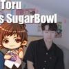 Toru Reviews Sugarbowl(슈가볼) _ A Very Special One(예외)