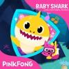 Pink Fong - Baby Shark (Jan Cristobal Remix)