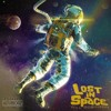 Download Lost In Space - Will Robinson(Prod.Willie G) Mp3