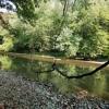 Battelle Darby Creek Metro Park