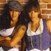 Brick & Lace - Runaway Love (Prod. by Supa Dups)