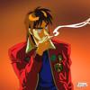 C9 Music-Niggas Know Part 2  via the Rapchat app (prod. by Stormz Kill It)